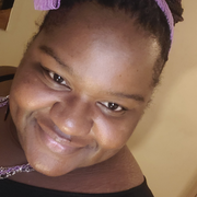 Ashley J., Babysitter in Richmond, VA 23225 with 6 years of paid experience
