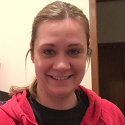 Heather M., Pet Care Provider in Sun Prairie, WI with 7 years paid experience