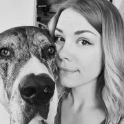 Bailey K. - Austin Pet Care Provider