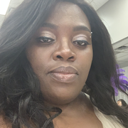 Denise T., Care Companion in Kenner, LA 70065 with 3 years paid experience