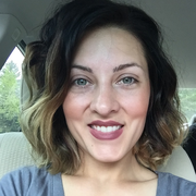 Lauren M., Nanny in Arvada, CO with 7 years paid experience