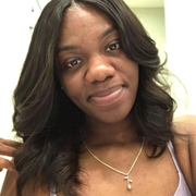 """Stacey M. - Texarkana <span class=""""translation_missing"""" title=""""translation missing: en.application.care_types.child_care"""">Child Care</span>"""