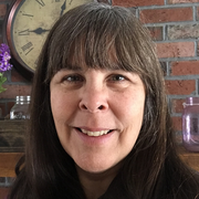Sandra H., Pet Care Provider in Stoneham, MA with 1 year paid experience
