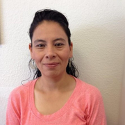 Armandina R., Nanny in Newark, CA with 15 years paid experience