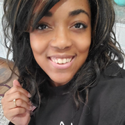 Jaissley G., Babysitter in Leavenworth, KS with 5 years paid experience