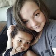 Metrica R. - Burlington Babysitter