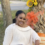 Lauryn T., Care Companion in Cape Girardeau, MO 63701 with 2 years paid experience