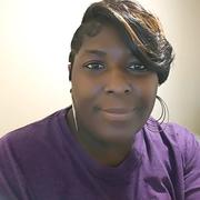 Chandrika A. - Baton Rouge Nanny