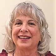 Rosalie O., Care Companion in Tallahassee, FL with 4 years paid experience