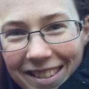 Jillian M. - East Wareham Care Companion