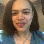 Koranna K., Care Companion in South Holland, IL with 2 years paid experience