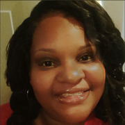 "Marquita M. - Gulfport <span class=""translation_missing"" title=""translation missing: en.application.care_types.child_care"">Child Care</span>"
