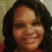 Marquita M. - Gulfport Babysitter