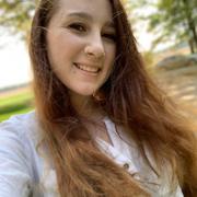 Mikayla K., Babysitter in Vestaburg, MI with 5 years paid experience