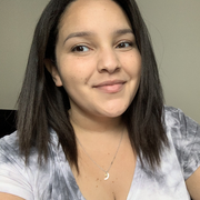 Kaelyn D., Babysitter in Macomb, MI with 1 year paid experience