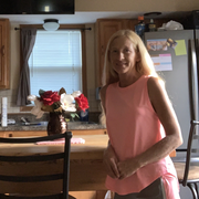Nancy G., Babysitter in Mount Ayr, IA with 2 years paid experience