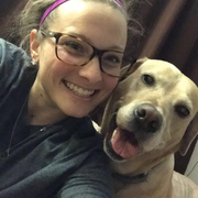 Erin K., Babysitter in Rochester, NY with 10 years paid experience