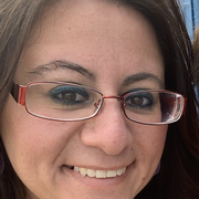 Fane M., Babysitter in Phoenix, AZ with 5 years paid experience