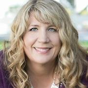 Sandra Z. - Scottsdale Babysitter