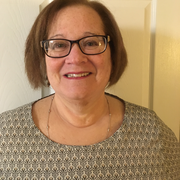 Jeri G., Nanny in Englishtown, NJ with 10 years paid experience