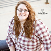 Sara S., Care Companion in Marion, IN 46952 with 1 year paid experience