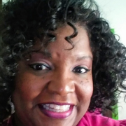 Andrea R., Child Care in Spring Hope, NC 27882 with 20 years of paid experience
