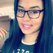 Marisela A. - Gibsonton Babysitter