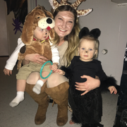 """Bailey B. - Bakersfield <span class=""""translation_missing"""" title=""""translation missing: en.application.care_types.child_care"""">Child Care</span>"""