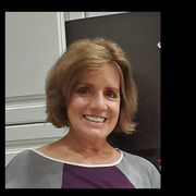 Linda V., Nanny in Jenison, MI with 8 years paid experience