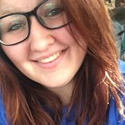 Tiffany F. - Cedar Rapids Pet Care Provider
