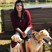 Baylee C. - Wichita Falls Pet Care Provider