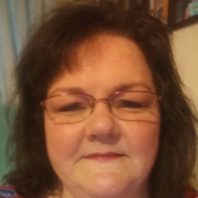 Jennifer J., Babysitter in Marianna, FL with 20 years paid experience