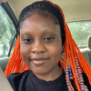 Sydney B., Nanny in Mansfield, GA 30055 with 5 years of paid experience