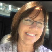 Laura G., Care Companion in Huntington Beach, CA with 0 years paid experience