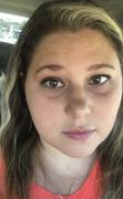 Megan B., Babysitter in Bradyville, TN with 12 years paid experience