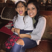 "Sonali K. - Austin <span class=""translation_missing"" title=""translation missing: en.application.care_types.child_care"">Child Care</span>"