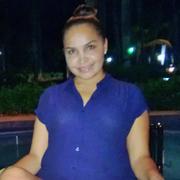 Cristina R. - McKinney Care Companion