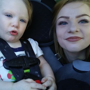 Courtney B. - Orting Babysitter