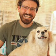 Seth M., Pet Care Provider in Bonita Springs, FL with 7 years paid experience