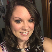 Tamara F., Babysitter in Kirksville, MO with 10 years paid experience