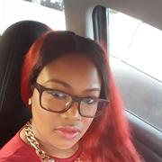 Afeisha G. - Jamaica Babysitter