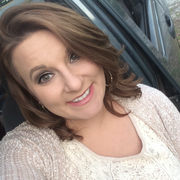 Heather H. - Greensboro Nanny