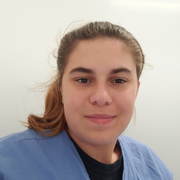 Camille S., Pet Care Provider in Mentor, OH with 1 year paid experience