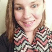 Bethany C. - Evansville Pet Care Provider
