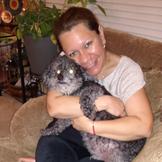 Gladys D., Babysitter in Clover, SC with 2 years paid experience