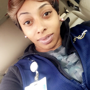 Tyesha D. - Yazoo City Pet Care Provider
