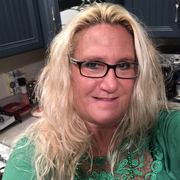 Linda B., Babysitter in Wildwood, NJ with 27 years paid experience