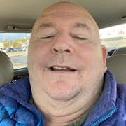 Scott A., Care Companion in Benson, MN with 1 year paid experience