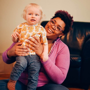 Ashley D., Babysitter in Syracuse, NY with 8 years paid experience