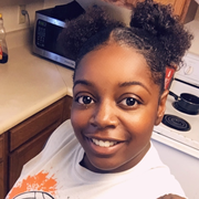 "Taikeyiah H. - Texarkana <span class=""translation_missing"" title=""translation missing: en.application.care_types.child_care"">Child Care</span>"